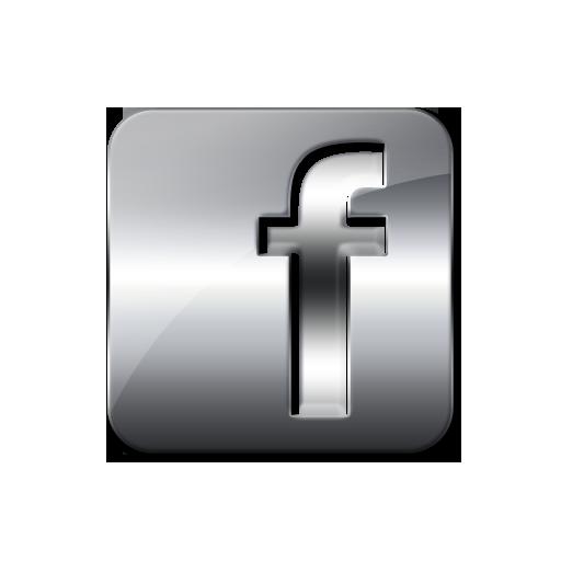 099412-glossy-silver-icon-social-media-logos-facebook-logo-square
