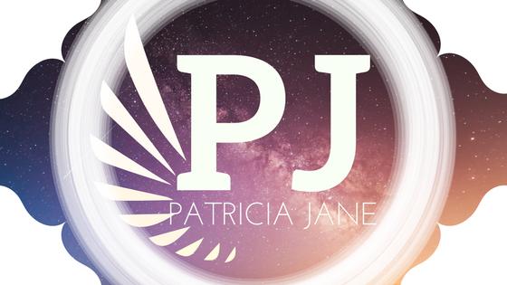 Patricia Jane